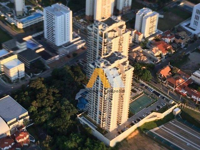 Apartamento com 2 dormitórios à venda, 197 m² por R$ 1.500.000,00 - Condomínio Único Campo - Foto 8