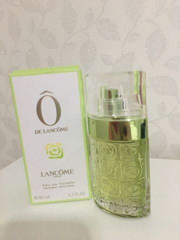 Perfume Ô de Lancôme  - Foto 3