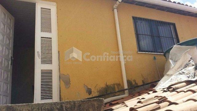 Casa à venda em Fortaleza/CE - Foto 16