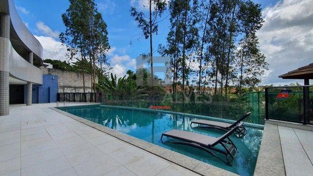 Apartamento para Venda em Maceió, Farol, 3 dormitórios, 1 suíte, 3 banheiros, 2 vagas - Foto 19