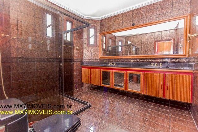 Casa em Condomínio para Venda em Camaçari, Guarajuba, 4 dormitórios, 1 suíte, 4 banheiros, - Foto 20