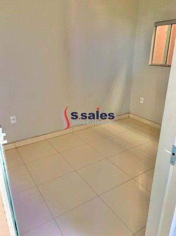 Oportunidade!! Apartamento Vicente Pires - Foto 8