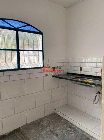 Apartamento com 1 dorm, Badu, Niterói, Cod: 2748 - Foto 3