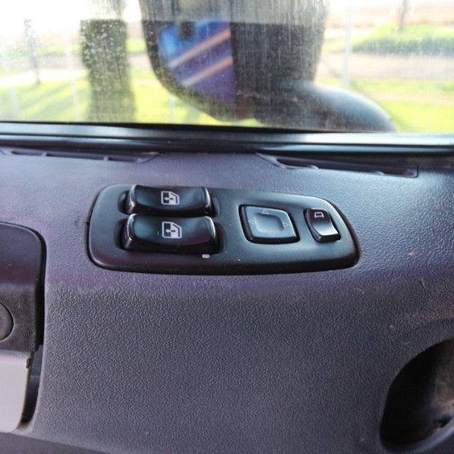 Scania R 440 - 2013/13 - 8x2 (BAP 2628) - Foto 8