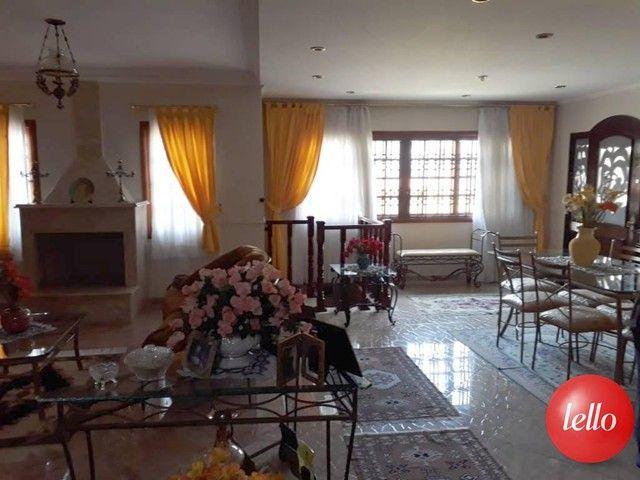 Casa para alugar com 4 dormitórios em Tremembé, São paulo cod:229705 - Foto 2