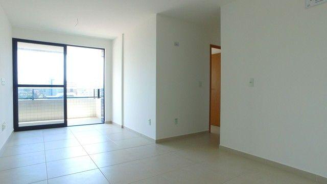 Maceió - Apartamento Padrão - Ponta Verde - Foto 16