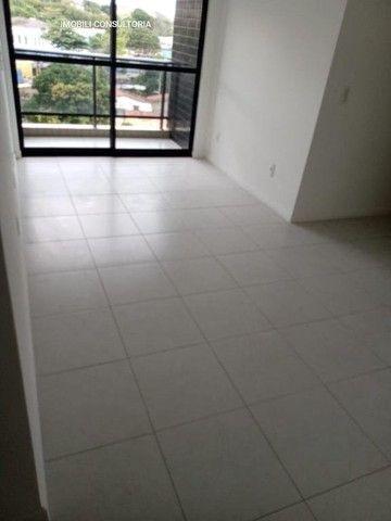 MACEIó - Apartamento Padrão - Jatiúca - Foto 14