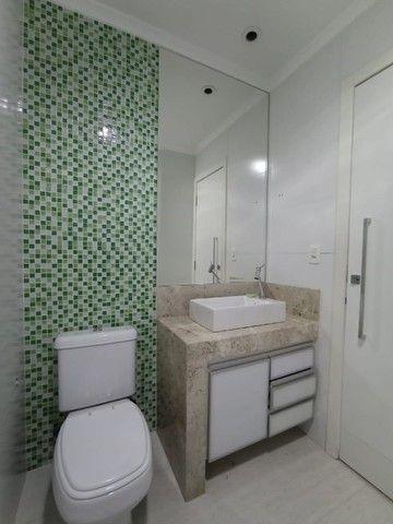 Apartamento à venda, 4 quartos, 1 suíte, 2 vagas, Buritis - Belo Horizonte/MG - Foto 11