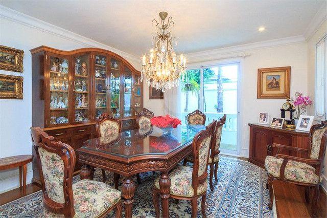 Casa de condomínio à venda com 4 dormitórios cod:3-IM74670 - Foto 13