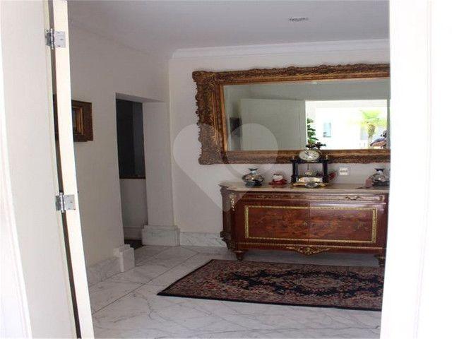 Casa de condomínio à venda com 4 dormitórios cod:3-IM74670 - Foto 5