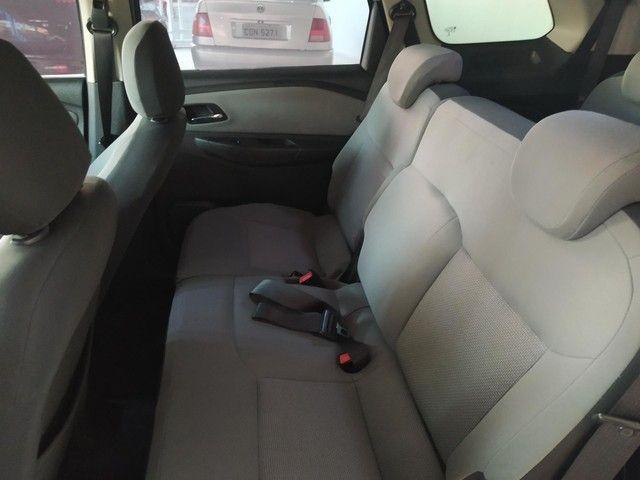 Chevrolet Spin 7 Lugares - Foto 8