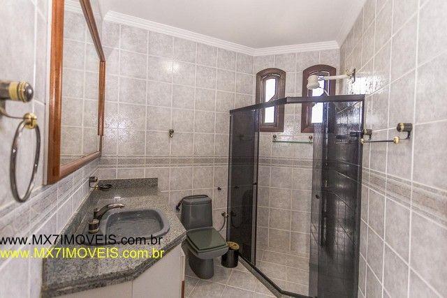 Casa em Condomínio para Venda em Camaçari, Guarajuba, 4 dormitórios, 1 suíte, 4 banheiros, - Foto 18