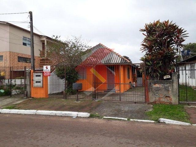 CANOAS - Casa Padrão - NITEROI - Foto 4