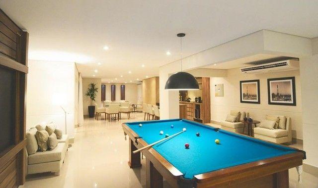 VS-Apartamento Com a Maior Area de Lazer da Cidade/74m²/Bairro Santa Isabel/TR7647 - Foto 5