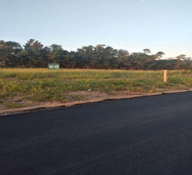 Lançamento em Indaiatuba | Lotes de 150m² | Área de Lazer | Facilitado - Foto 16