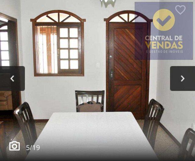 Casa à venda com 3 dormitórios em Santa amélia, Belo horizonte cod:110 - Foto 7