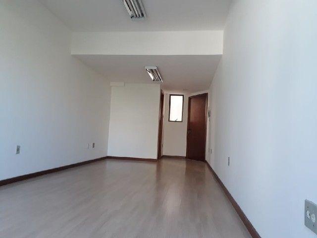 Locação Sala PORTO ALEGRE RS Brasil - Foto 10