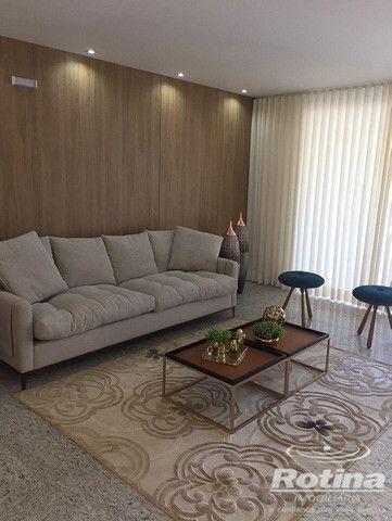 Apartamento à venda, 4 quartos, 2 suítes, 2 vagas, Santa Maria - Uberlândia/MG - Foto 5