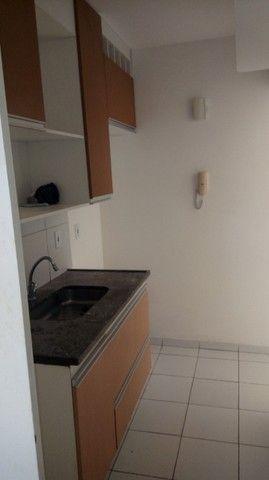 MACEIó - Apartamento Padrão - Cidade Universitária - Foto 13