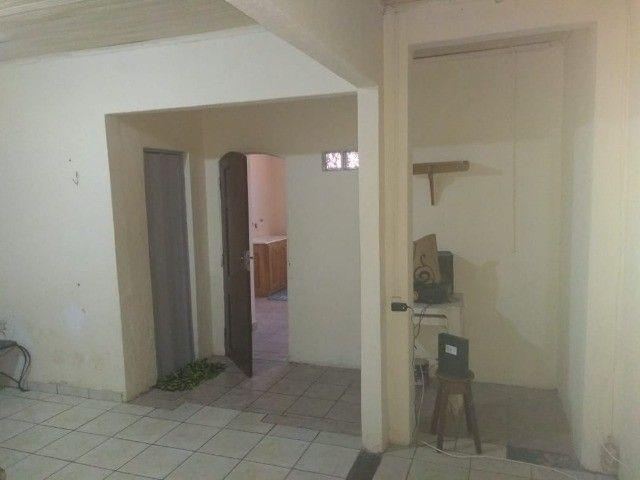 Apartamento no tucumã - Foto 6