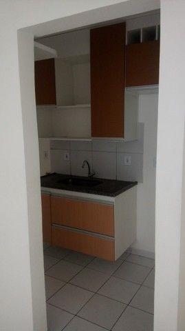 MACEIó - Apartamento Padrão - Cidade Universitária - Foto 6