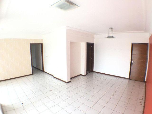 Apartamento 03 quartos 01 suíte no Goiabeiras À venda - Villágio Piemont - Foto 6