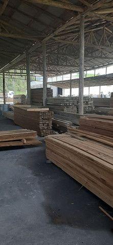 Madeiras Tratadas Pinus ou Eucalipto  - Foto 4