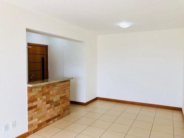 Apartamento 2 Quartos para Venda em Salvador, Patamares, 2 dormitórios, 1 suíte, 3 banheir - Foto 6