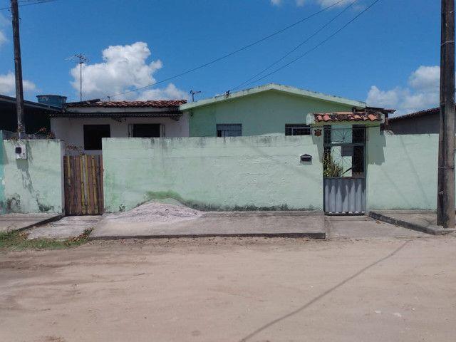 Duas Casa em tibiri 2 na principal - Foto 14