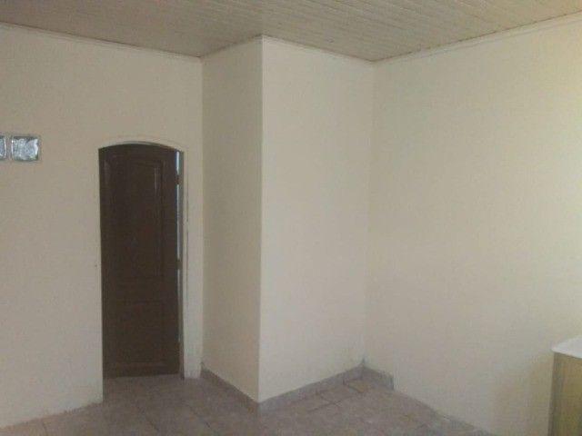Apartamento no tucumã - Foto 8