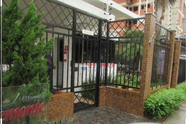Apartamento a Venda Duque de Caxias - Foto 20