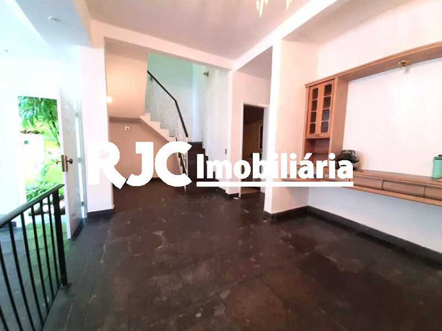Casa à venda com 3 dormitórios em Santa teresa, Rio de janeiro cod:MBCA30236 - Foto 2