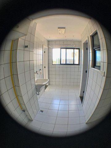 Condomínio Jaime Araújo - Foto 17