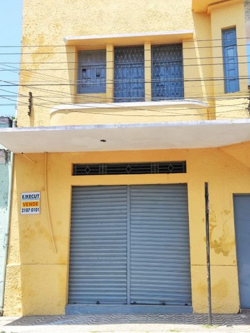 Prédio inteiro à venda em Varadouro, João pessoa cod:23863 - Foto 2