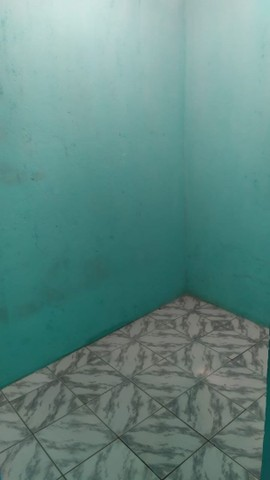 Alugo casa alto  das pombas  federação  3/4 600 00 - Foto 5