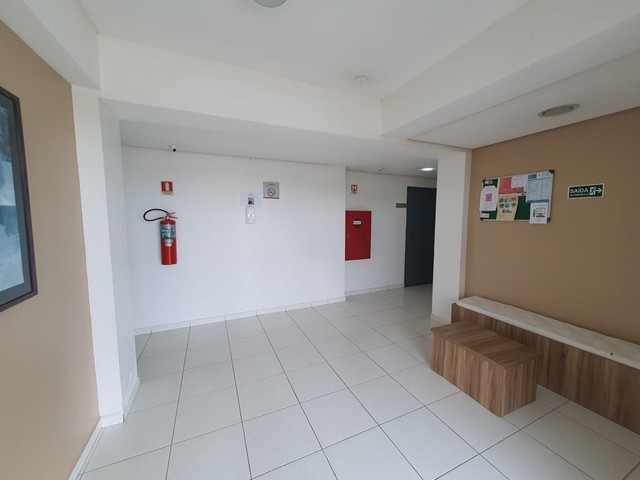 Cobertura Duplex no Life Flores  - Foto 7