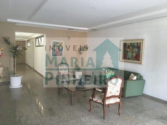 Vila Sonia, próximo estações Morumbi e futura Vila Sonia - Foto 2