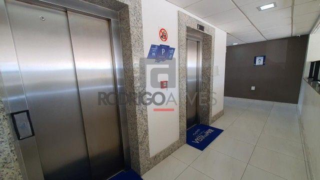 Apartamento para Venda em Maceió, Farol, 3 dormitórios, 1 suíte, 3 banheiros, 2 vagas - Foto 20