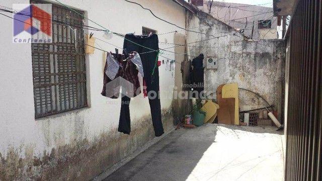 Casa à venda em Fortaleza/CE - Foto 2