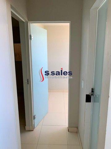 Oportunidade!! Apartamento Vicente Pires - Foto 7