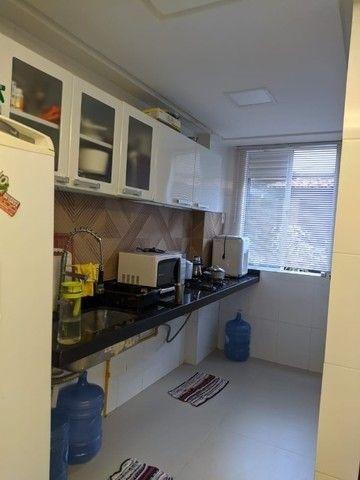 Condomínio Ideal BR - Foto 6