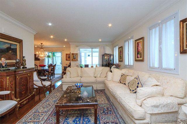 Casa de condomínio à venda com 4 dormitórios cod:3-IM74670 - Foto 9