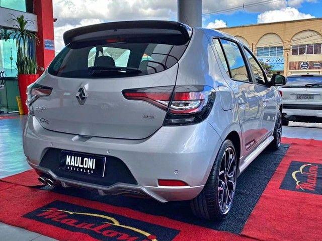 Renault SANDERO R.S 2.0 - Foto 2