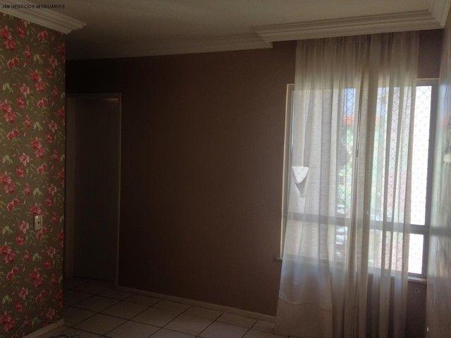 LAURO DE FREITAS - Apartamento Padrão - ITINGA - Foto 9