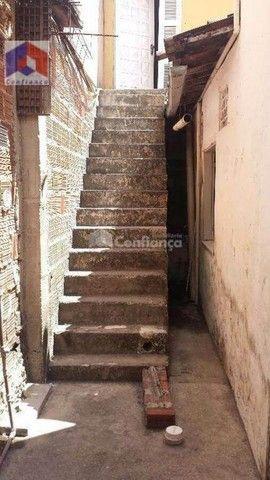 Casa à venda em Fortaleza/CE - Foto 3
