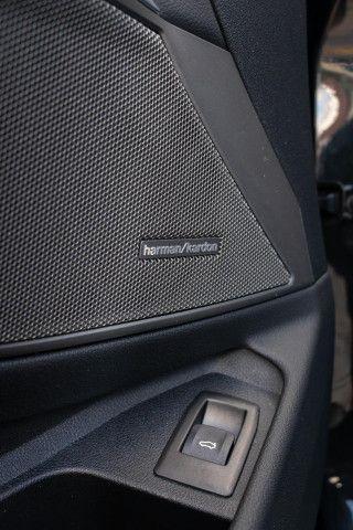 BMW 320i M sport 2.0 automatica 2021 *IPVA 2021 PAGO - Foto 13