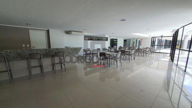 Apartamento para Venda em Maceió, Farol, 3 dormitórios, 1 suíte, 3 banheiros, 2 vagas - Foto 11