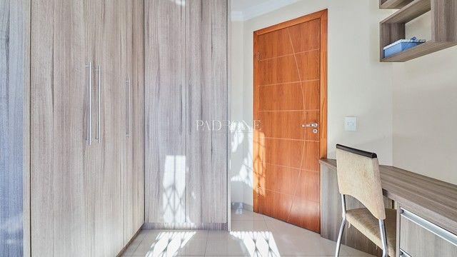 CURITIBA - Casa Padrão - Fanny - Foto 11
