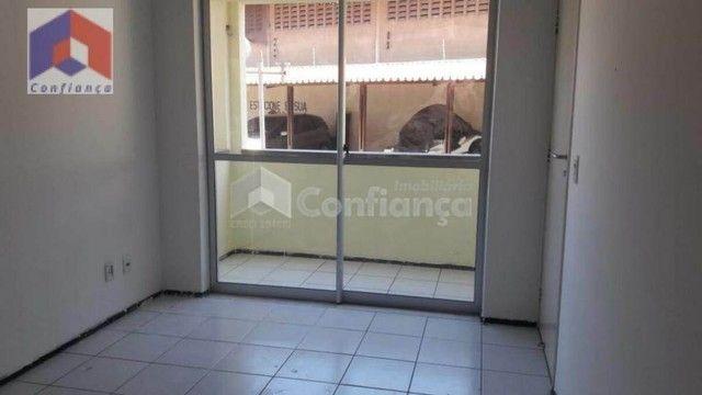 Apartamento à venda em Fortaleza/CE - Foto 7