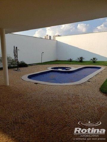 Casa à venda, 3 quartos, 1 suíte, 5 vagas, Vigilato Pereira - Uberlândia/MG - Foto 16